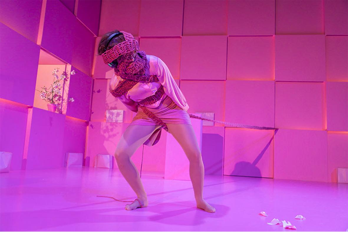 Pink-World-6